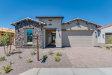 Photo of 25858 N 104th Drive, Peoria, AZ 85383 (MLS # 5635219)