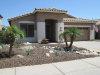 Photo of 9162 W Clara Lane, Peoria, AZ 85382 (MLS # 5635226)