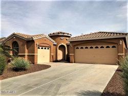 Photo of 5249 N 191st Drive, Litchfield Park, AZ 85340 (MLS # 5635231)