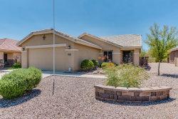 Photo of 594 S 230th Avenue, Buckeye, AZ 85326 (MLS # 5635244)