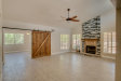 Photo of 25841 S Beech Creek Drive, Sun Lakes, AZ 85248 (MLS # 5635251)