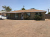 Photo of 4605 N 49th Avenue, Phoenix, AZ 85031 (MLS # 5635259)