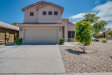 Photo of 2607 E Fawn Drive, Phoenix, AZ 85042 (MLS # 5635262)