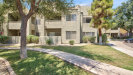 Photo of 1295 N Ash Street, Unit 228, Gilbert, AZ 85233 (MLS # 5635266)