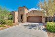 Photo of 13671 W Creosote Drive, Peoria, AZ 85383 (MLS # 5635271)