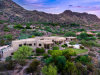 Photo of 5912 E Foothill Drive N, Paradise Valley, AZ 85253 (MLS # 5635280)