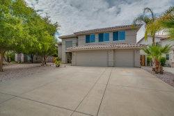Photo of 165 N Brookside Street, Chandler, AZ 85225 (MLS # 5635293)