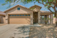Photo of 4518 S 25th Lane, Phoenix, AZ 85041 (MLS # 5635321)