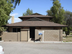 Photo of 1702 W Village Way, Tempe, AZ 85282 (MLS # 5635327)