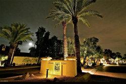 Photo of 9708 E Via Linda --, Unit 1337, Scottsdale, AZ 85258 (MLS # 5635329)