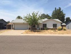 Photo of 3658 W Carla Vista Drive, Chandler, AZ 85226 (MLS # 5635332)