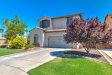 Photo of 1089 E Euclid Avenue, Gilbert, AZ 85297 (MLS # 5635336)