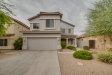 Photo of 969 W Fruit Tree Lane, San Tan Valley, AZ 85143 (MLS # 5635341)