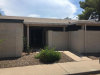 Photo of 18221 N 45th Avenue, Glendale, AZ 85308 (MLS # 5635343)