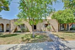 Photo of 2176 E Minton Drive, Tempe, AZ 85282 (MLS # 5635347)