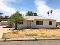 Photo of 601 E Laurel Drive, Casa Grande, AZ 85122 (MLS # 5635352)
