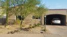 Photo of 7643 E Rancho Vista Drive, Scottsdale, AZ 85251 (MLS # 5635358)