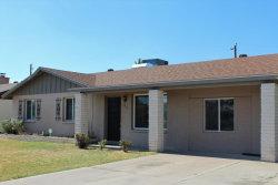 Photo of 1812 W Morten Avenue, Phoenix, AZ 85021 (MLS # 5635361)