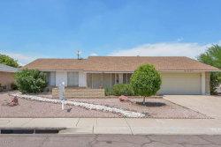 Photo of 3926 W Dunlap Avenue, Phoenix, AZ 85051 (MLS # 5635378)