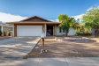 Photo of 5340 W Port Au Prince Lane, Glendale, AZ 85306 (MLS # 5635381)