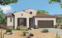 Photo of 25956 N 104th Drive, Peoria, AZ 85383 (MLS # 5635390)