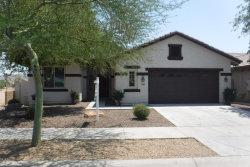 Photo of 3303 W Chambers Street, Phoenix, AZ 85041 (MLS # 5635394)