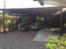 Photo of 13236 N 19th Way, Phoenix, AZ 85022 (MLS # 5635398)