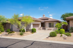 Photo of 7692 E Balao Drive, Scottsdale, AZ 85266 (MLS # 5635411)