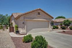 Photo of 6610 S Granite Drive, Chandler, AZ 85249 (MLS # 5635426)