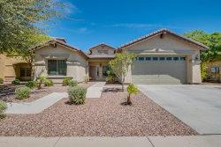 Photo of 21857 N Gibson Drive, Maricopa, AZ 85139 (MLS # 5635433)