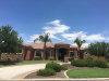 Photo of 19862 E Sunset Drive, Queen Creek, AZ 85142 (MLS # 5635439)