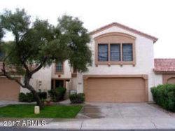Photo of 13647 S 42nd Place, Phoenix, AZ 85044 (MLS # 5635448)
