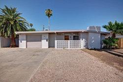 Photo of 8822 N 36th Drive, Phoenix, AZ 85051 (MLS # 5635457)
