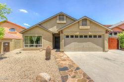 Photo of 1816 E Behrend Drive, Phoenix, AZ 85024 (MLS # 5635462)