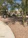 Photo of 846 N Pueblo Drive, Unit 116, Casa Grande, AZ 85122 (MLS # 5635484)