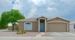 Photo of 7211 W Whyman Avenue, Phoenix, AZ 85043 (MLS # 5635488)