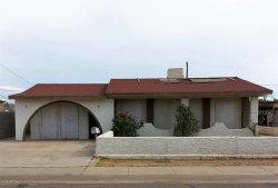 Photo of 415 W Grove Street, Phoenix, AZ 85041 (MLS # 5635491)