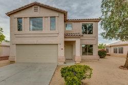 Photo of 16016 W Adams Street, Goodyear, AZ 85338 (MLS # 5635493)