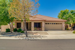 Photo of 6 N 163rd Drive, Goodyear, AZ 85338 (MLS # 5635495)