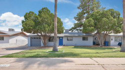 Photo of 1353 W 15th Street, Tempe, AZ 85281 (MLS # 5635503)