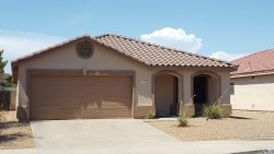 Photo of 11306 E Emelita Avenue, Mesa, AZ 85208 (MLS # 5635510)