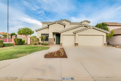 Photo of 2119 S Archer --, Mesa, AZ 85209 (MLS # 5635525)