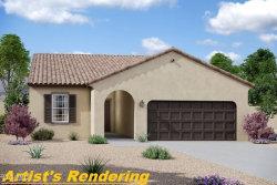 Photo of 16999 N Avelino Drive, Maricopa, AZ 85138 (MLS # 5635529)