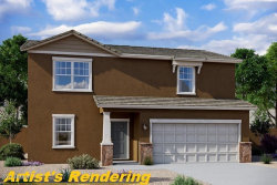 Photo of 16983 N Avelino Drive, Maricopa, AZ 85138 (MLS # 5635530)