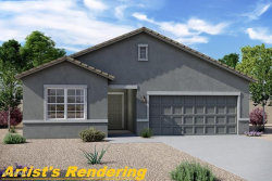 Photo of 36825 W Oliveto Avenue, Maricopa, AZ 85138 (MLS # 5635532)