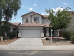 Photo of 44768 W Sandhill Road, Maricopa, AZ 85139 (MLS # 5635538)