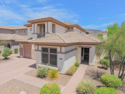 Photo of 2914 W Donatello Drive, Phoenix, AZ 85086 (MLS # 5635541)