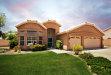 Photo of 6909 W Hill Lane, Glendale, AZ 85310 (MLS # 5635543)