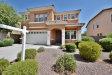 Photo of 3440 E Bartlett Drive, Gilbert, AZ 85234 (MLS # 5635550)