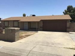 Photo of 7207 W Monte Vista Road, Phoenix, AZ 85035 (MLS # 5635552)